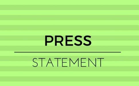 Supreme Court Judgement on Shri Ram Janmabhumi