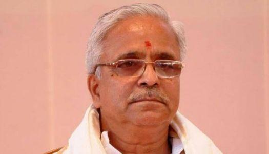 Greetings on inauguration of the Kartarpur Corridor – Sarkaryavah