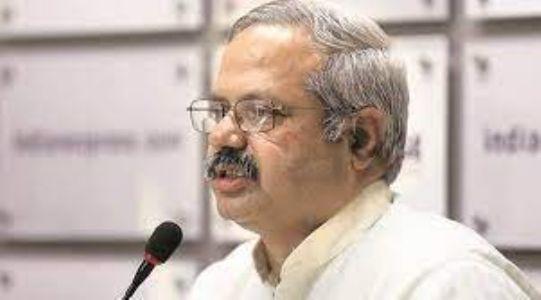 Akhil Bharatiya Prant Pracharak Baithak- Chitrakoot